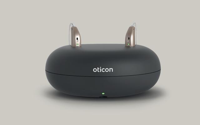 Sound-tecnologia-oticon-moresound-technology-ricaricabile